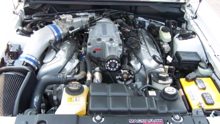engine-bay-2