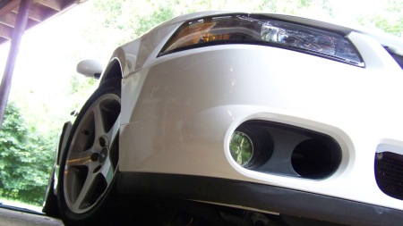 passengers-side-front-bumper-under